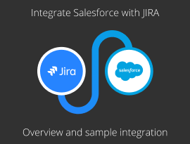 jira-salesforce-integration