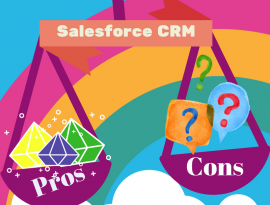 pros-and-cons-of-salesforce-crm