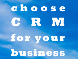 best-crm-for-small-business