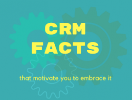 facts-to-implement-crm