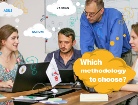 how-to-choose-project-management-methodology