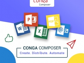 salesforce-conga-composer