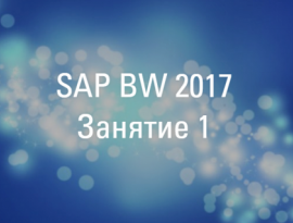 sap-courses-info-objects