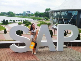 sap-forum-minsk-2019