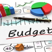 Implementation of IS Budgeting